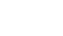 InterTower Hotel